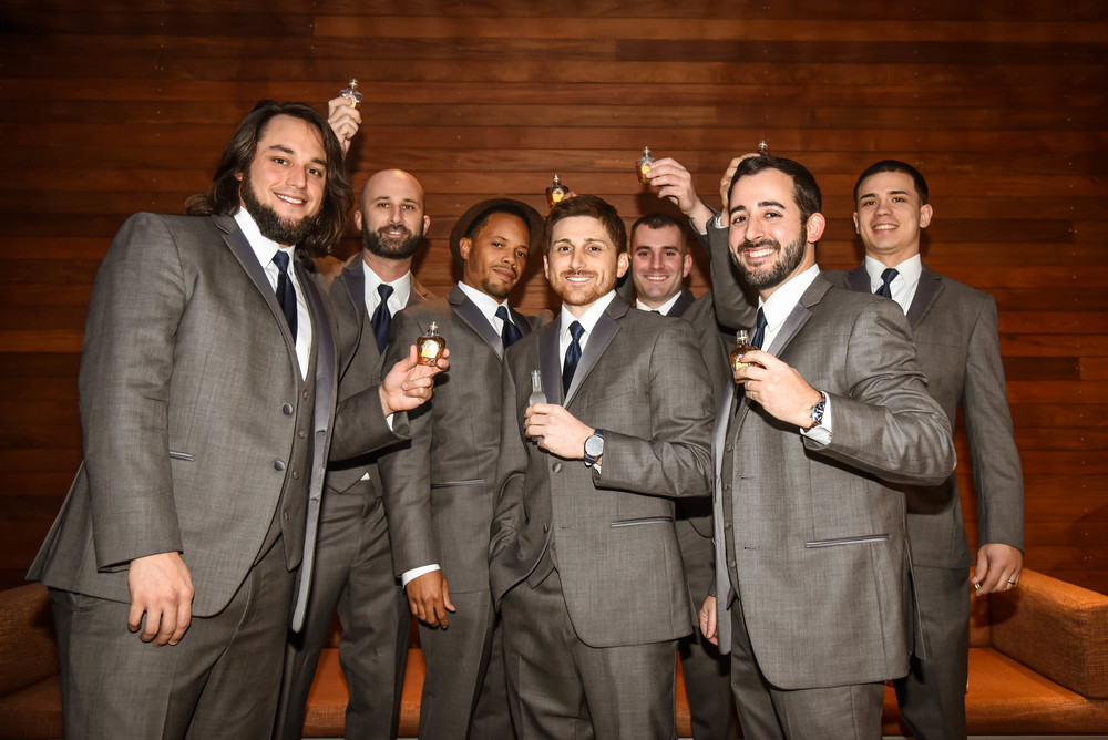 Chris Robbles Groomsmen (10 of 1).jpg