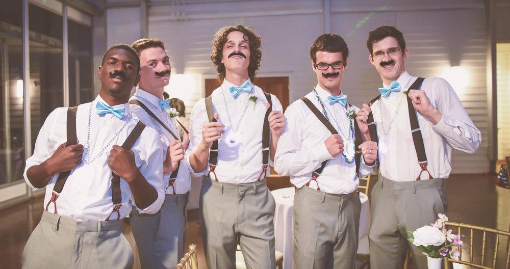 Mustache groomsmen (1 of 1).jpg