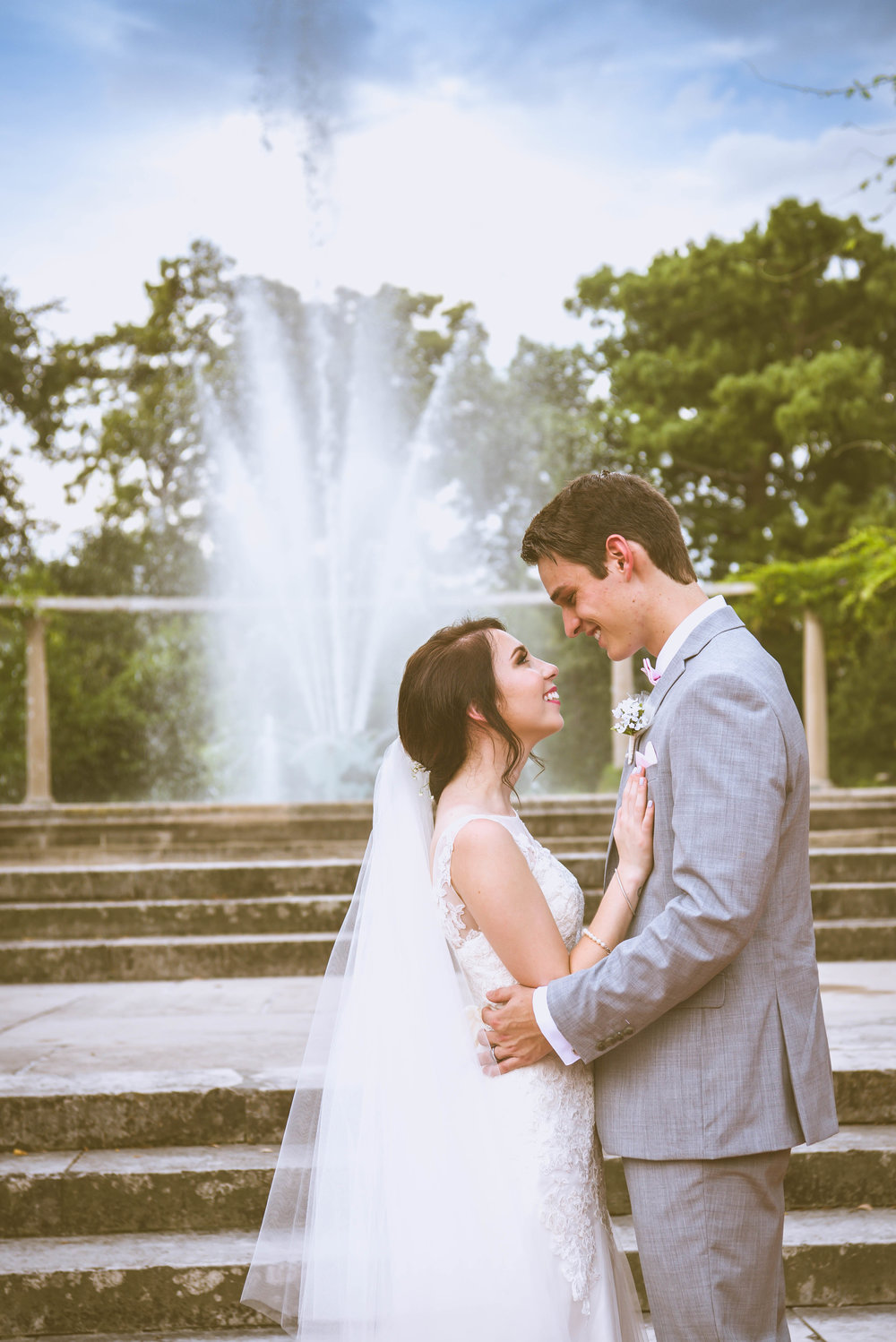 X Bride and Groom fountain (1 of 1).jpg