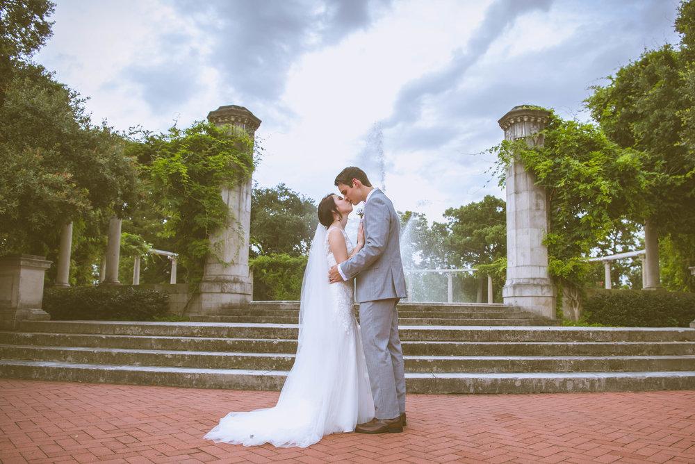 X bride groom 3 (1 of 1).jpg