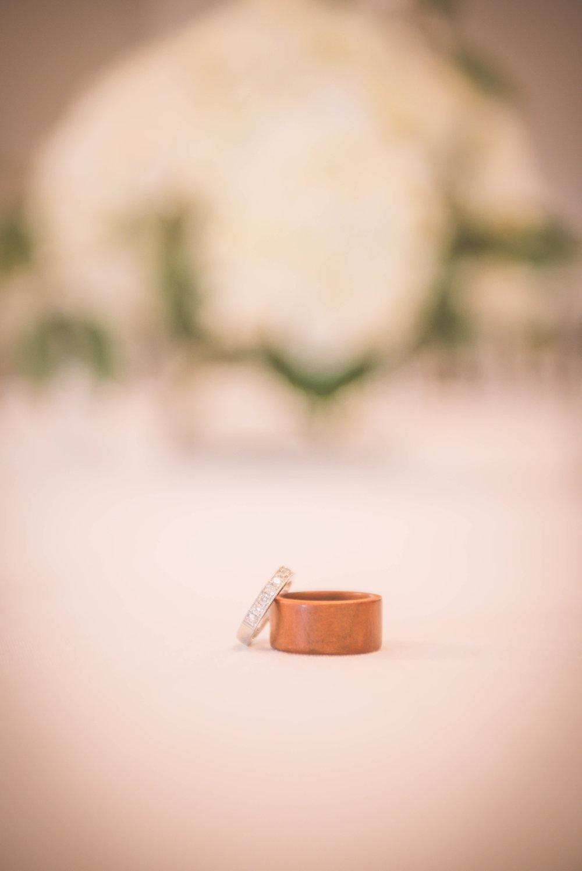 Rings (1 of 1).jpg