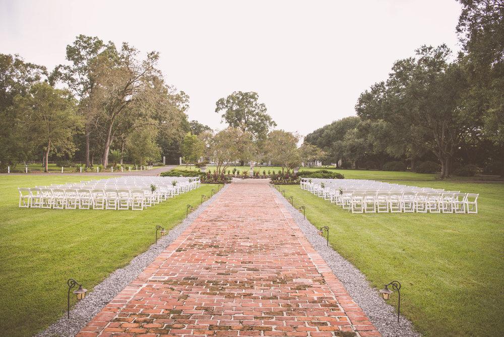 White Oak Plantation field (1 of 1).jpg
