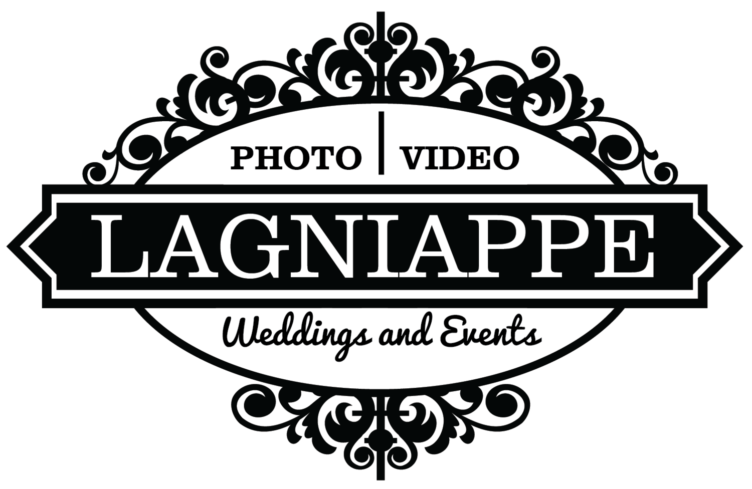 Lagniappe Weddings & Events Videography