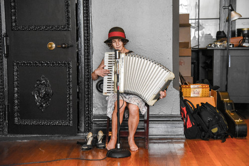 Accordian+Goorin+(3+of+1).jpg