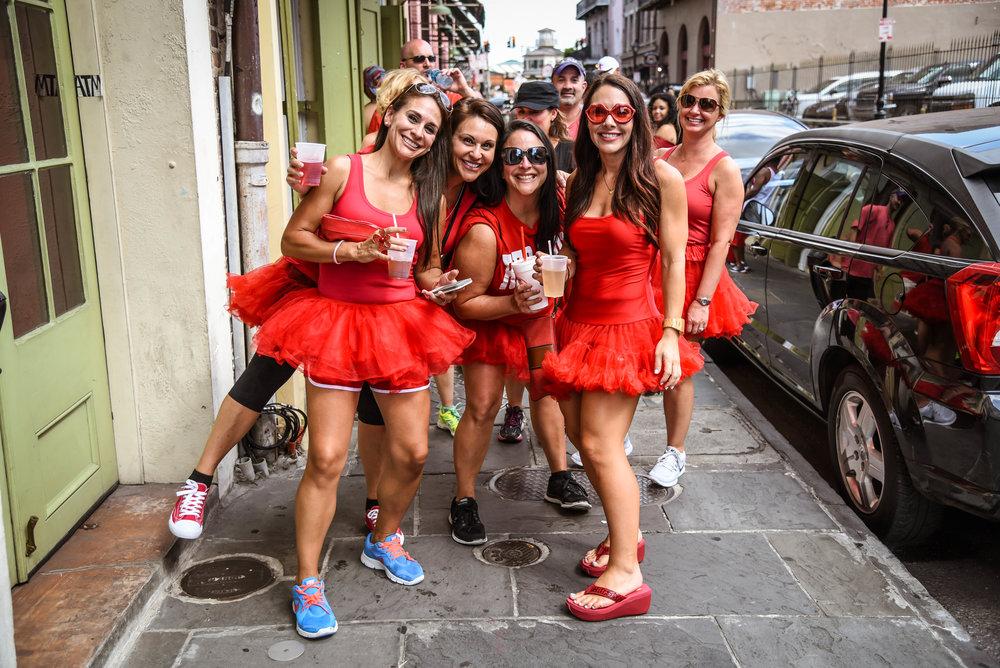 red dress run (1 of 1).jpg