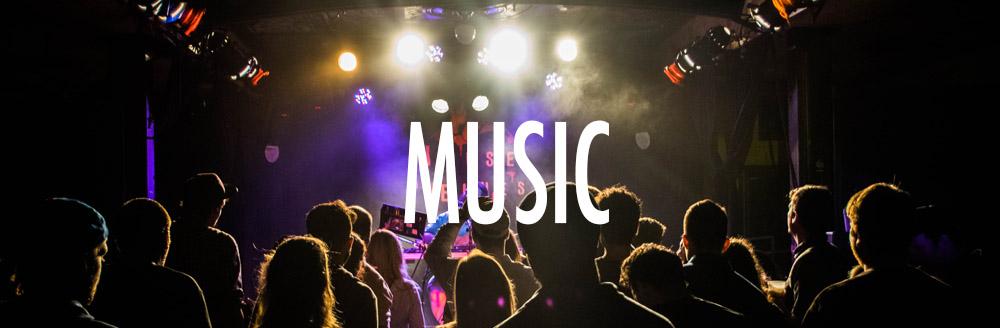 Music homepage.jpg