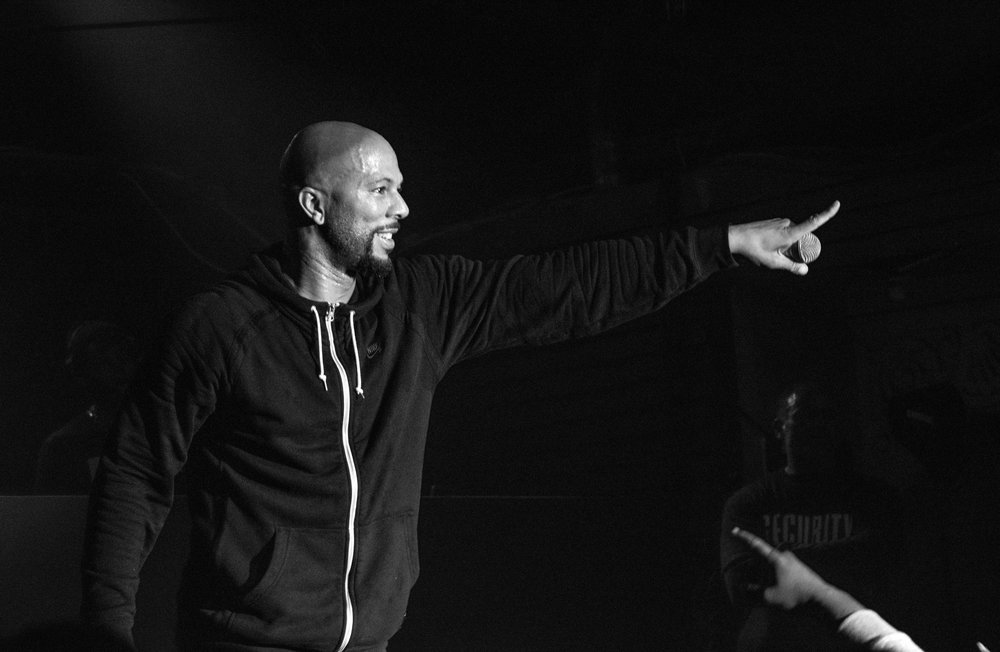 Common (1 of 1).jpg