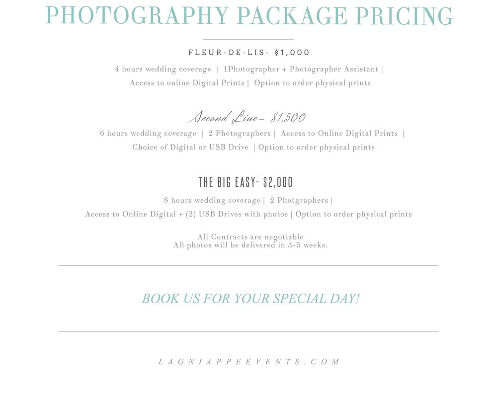 Lagniappe Photography Pricing Guide for website.jpg