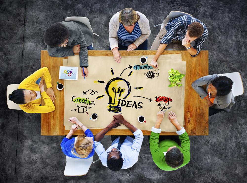 """Talleres cORPORATIVOS  Ofrecemos talleres que le permiten a nuestros clientes pensar sin límites, y que les ayudan a crear nuevos modelos y procesos de innovación. Nuestros talleres brindan información sobre las tendencias actuales y herramientas que le permiten a organizaciones innovar y ser competitivos en el mercado global.                      Normal    0                false    false    false       EN-US    X-NONE    X-NONE                                                                                                                                                                                                                                                                                                                                                                                                                                                                                                                                                                                                                                                                                                                                                                                                                                                                                                                                                                                                                                                                                                                                                                                                                                                                  /* Style Definitions */  table.MsoNormalTable {mso-style-name:""""Table Normal""""; mso-tstyle-rowband-size:0; mso-tstyle-colband-size:0; mso-style-noshow:yes; mso-style-priority:99; mso-style-parent:""""""""; mso-padding-alt:0in 5.4pt 0in 5.4pt; mso-para-margin:0in; mso-para-margin-bottom:.0001pt; mso-pagination:widow-orphan; font-size:12.0pt; font-family:""""Ca"""
