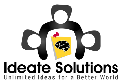 Ideate Solutions