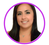 Stephanie Giraldo   Soft Skills Facilitator