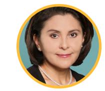 Wendy Rosensweig    Family Medicine Doctor, Kaiser Permanente