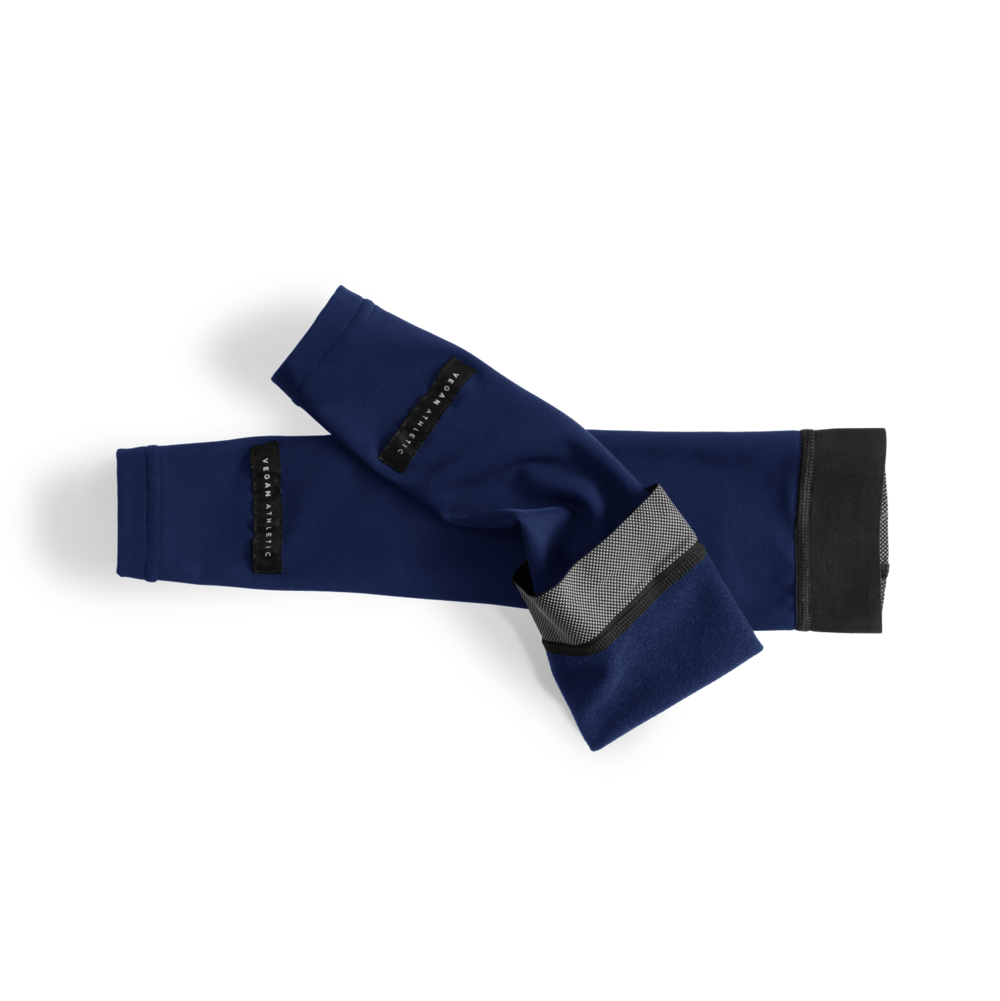 Vegan_Athletic-Thermal-ArmWarmers-Navy.png