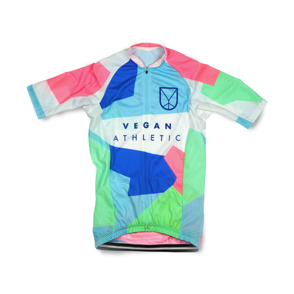 VEGANATHLETIC_Jerseys with Shaddow-07.png