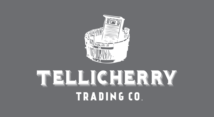 Tellicherry Trading Co