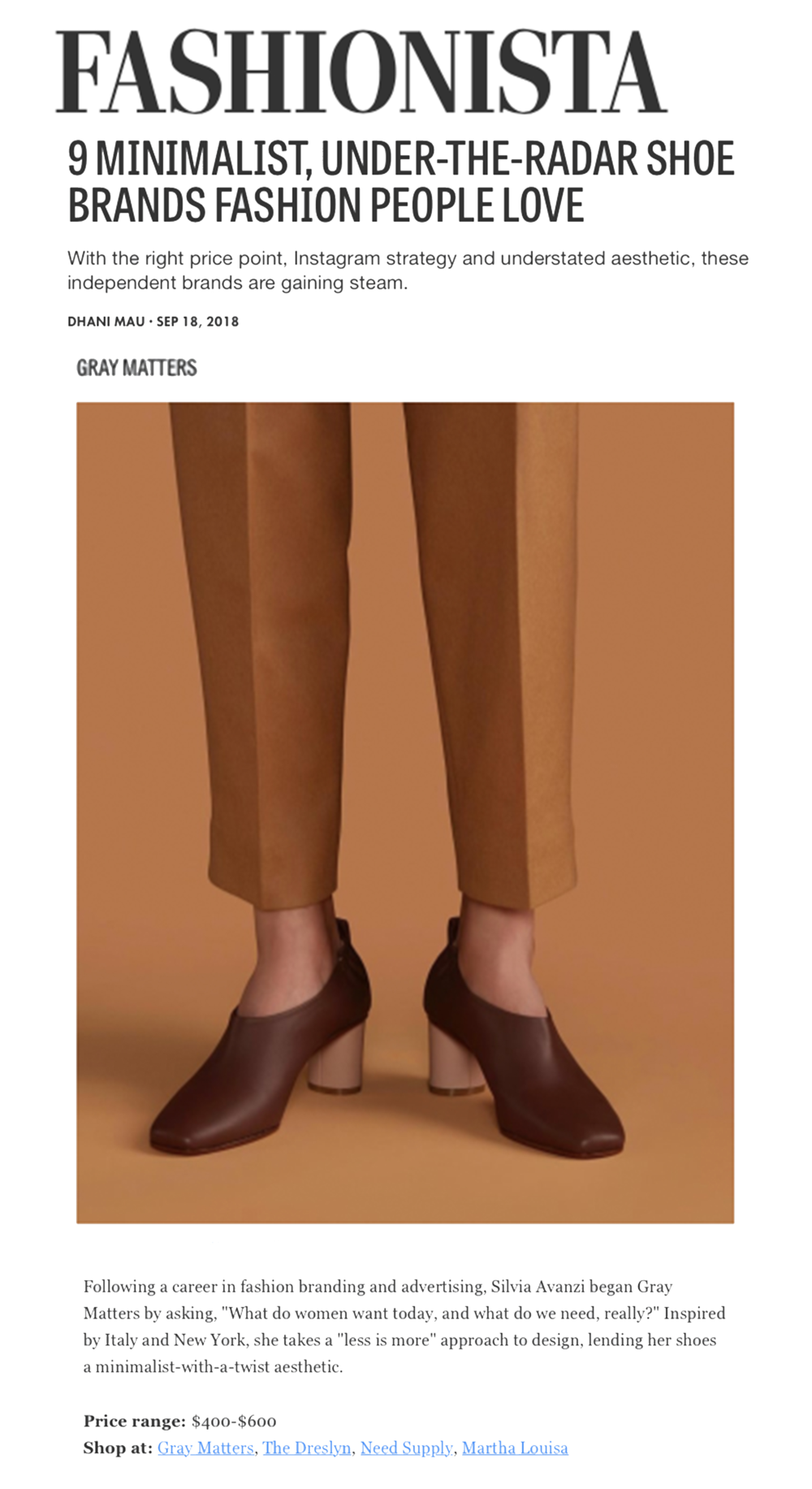 Fashionista September 18.png