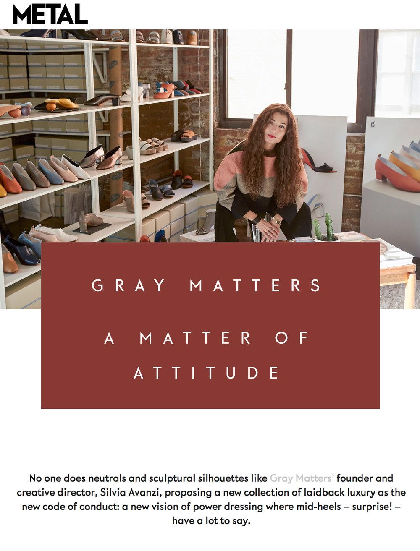 Gray Matters | Bilingual | Metal Magazine-2.jpg
