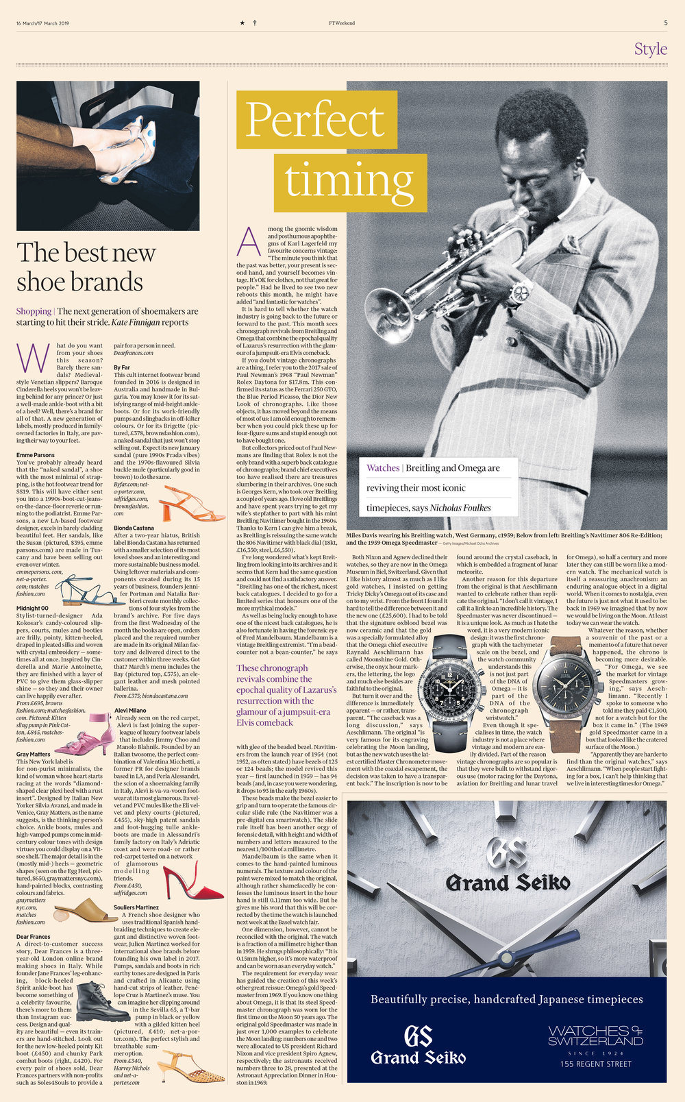 FT_L&A_Style_The best new shoe brands_Kate Finnigan_16 March 2019_p5.jpg