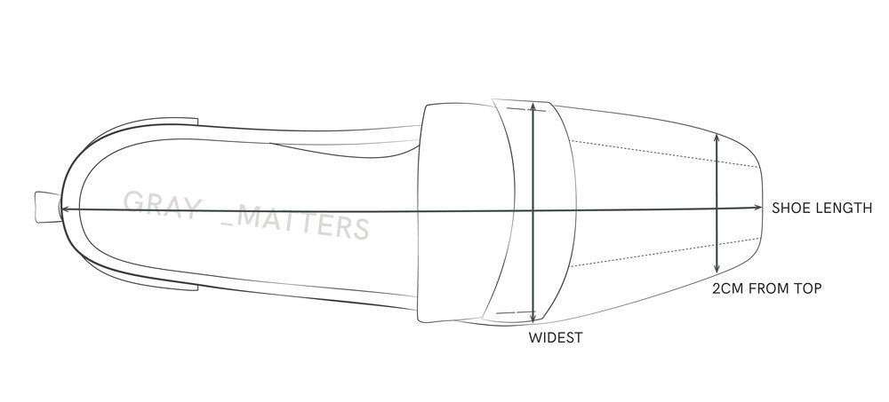 Comoda Loafer Top View_ SS19.jpg