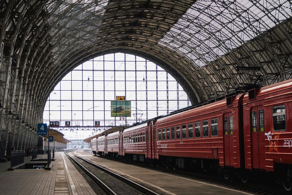 Kovtun---Soviet-Traces-10_small.jpg