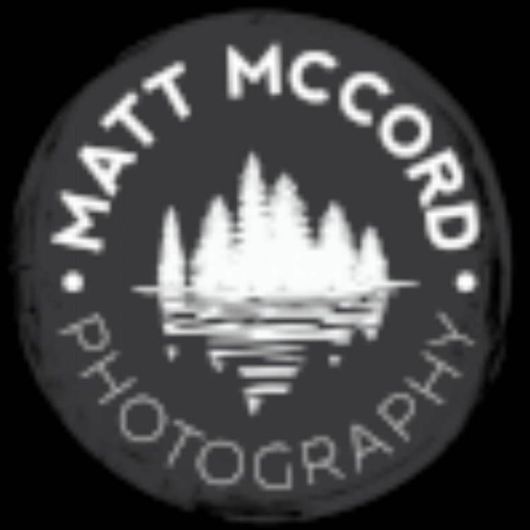 Matt McCord Photography
