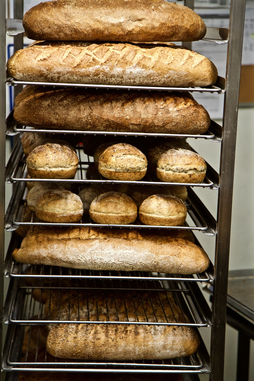 bread on racks 4 web.jpg