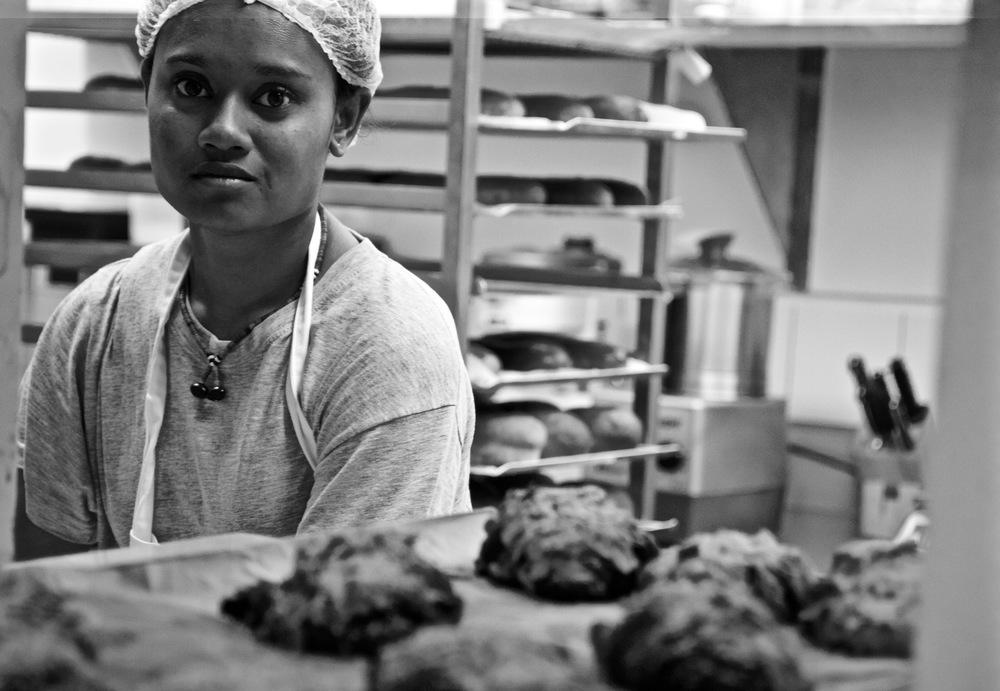 BW bakery 4 web.jpg