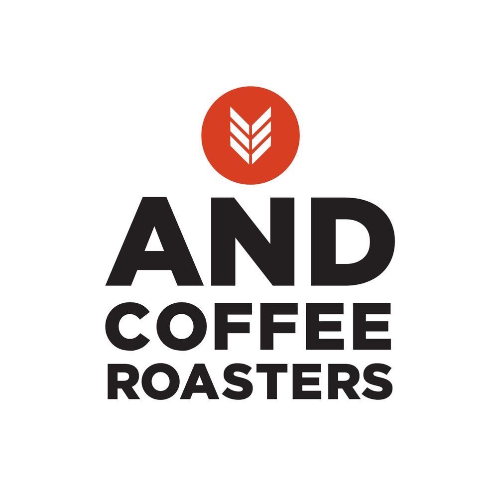 andcoffee1.jpg