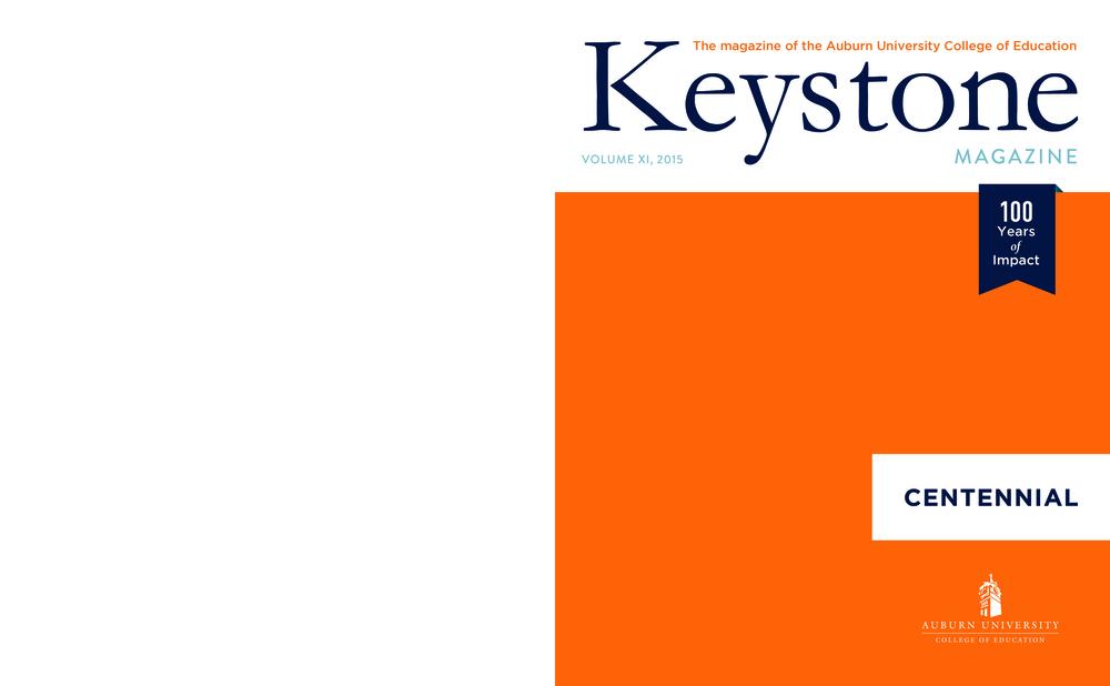 Keystone-front cover.jpg