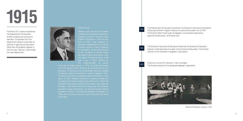 Centennial Book-jpgs_Page_04.jpg