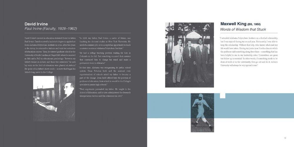 Centennial Book-jpgs_Page_05.jpg