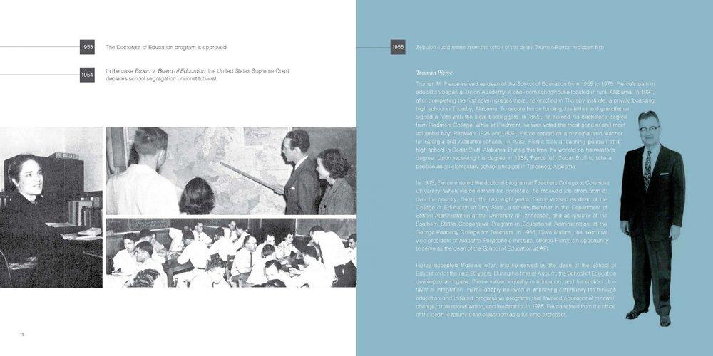 Centennial Book-jpgs_Page_06.jpg