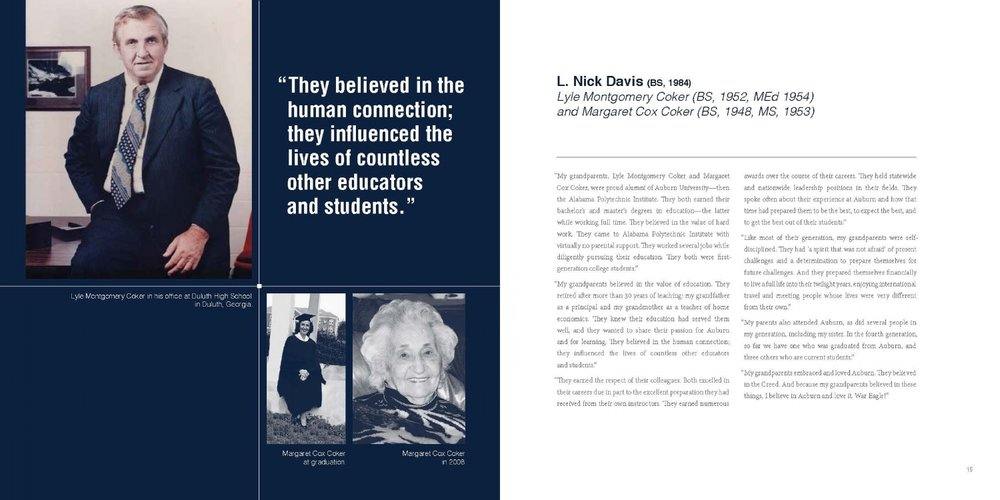 Centennial Book-jpgs_Page_08.jpg