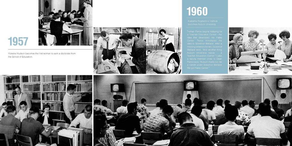 Centennial Book-jpgs_Page_10.jpg