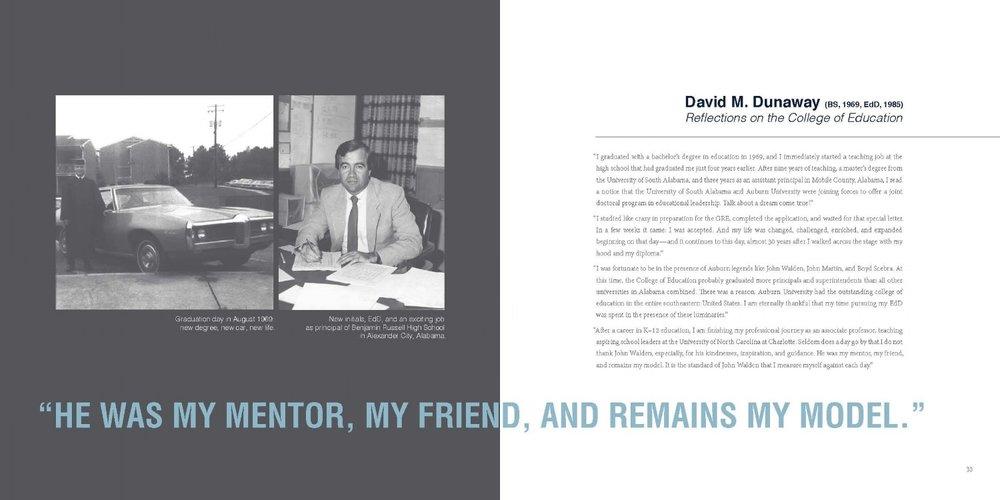 Centennial Book-jpgs_Page_15.jpg