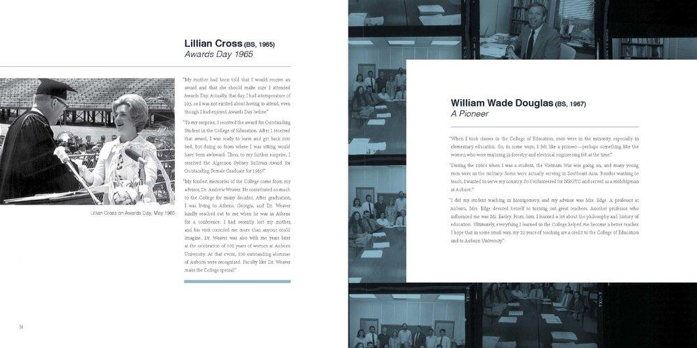 Centennial Book-jpgs_Page_16.jpg