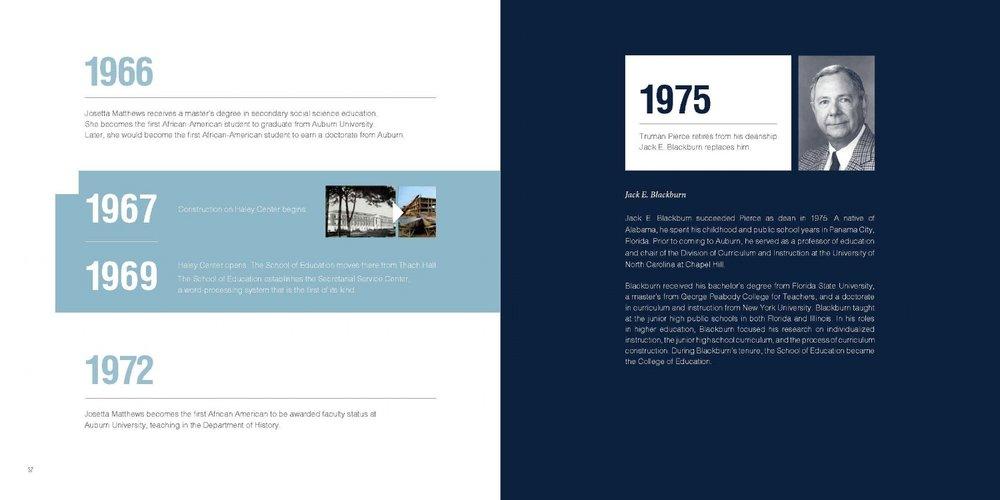 Centennial Book-jpgs_Page_19.jpg