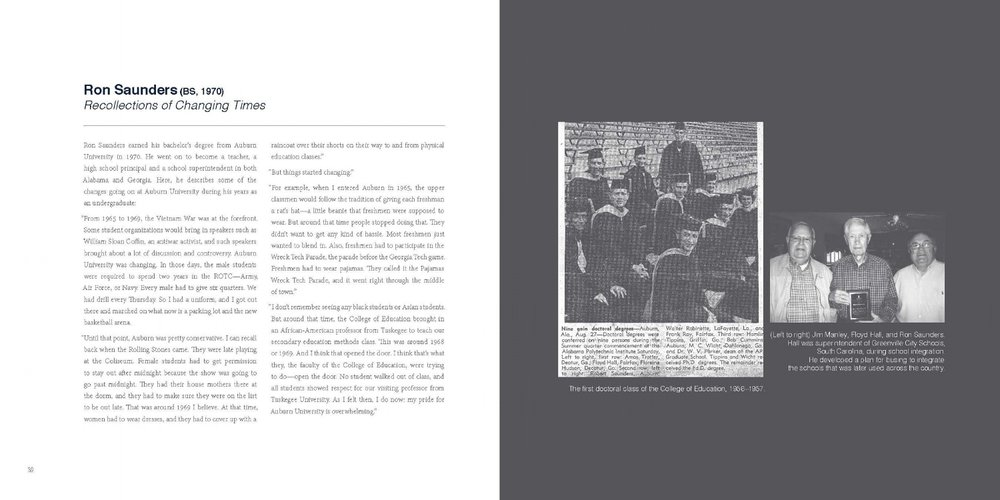 Centennial Book-jpgs_Page_20.jpg