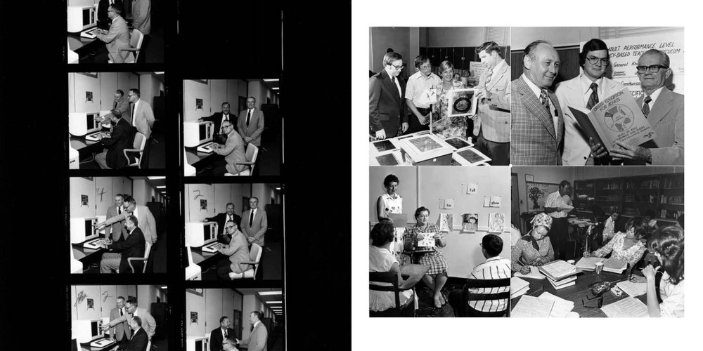 Centennial Book-jpgs_Page_21.jpg