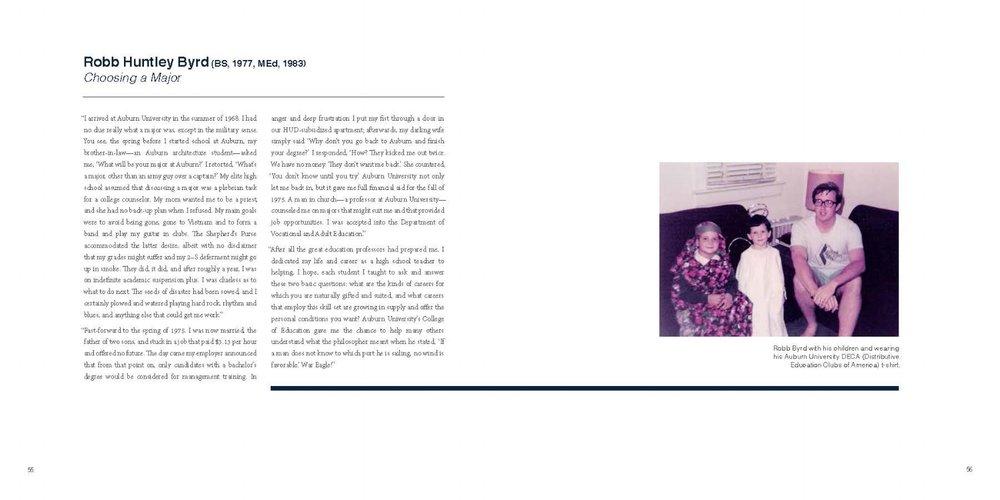 Centennial Book-jpgs_Page_28.jpg