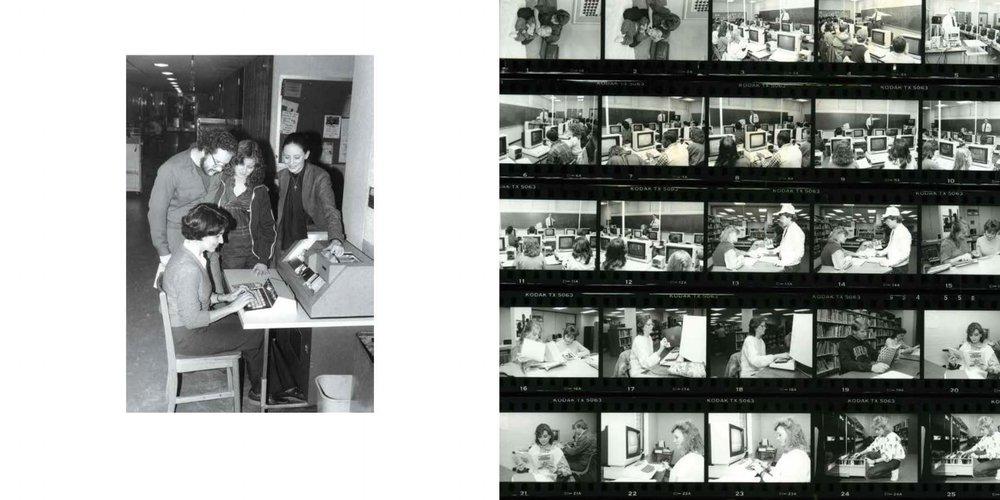 Centennial Book-jpgs_Page_29.jpg