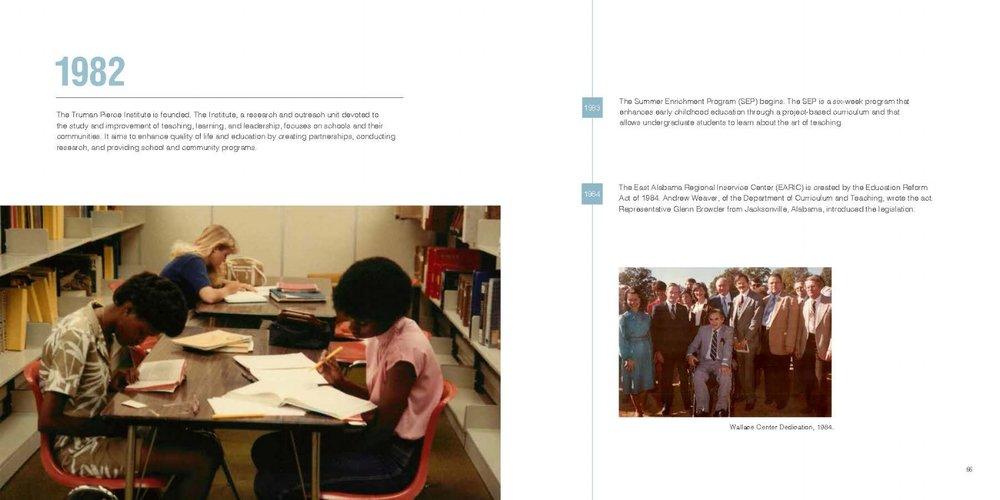 Centennial Book-jpgs_Page_33.jpg
