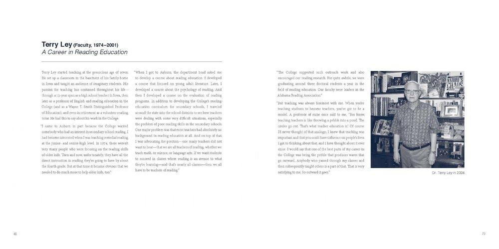 Centennial Book-jpgs_Page_35.jpg