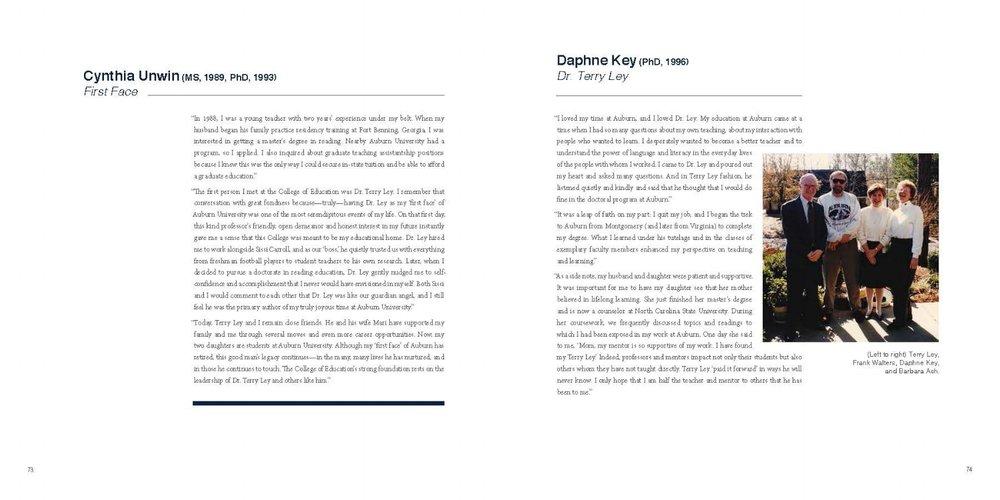 Centennial Book-jpgs_Page_37.jpg
