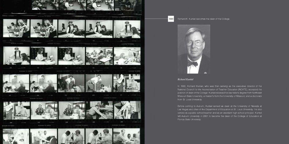 Centennial Book-jpgs_Page_38.jpg