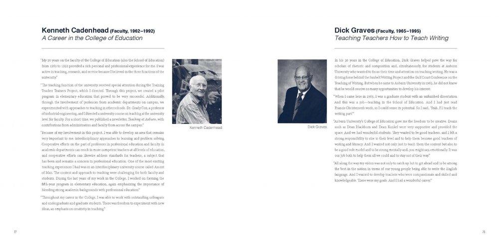 Centennial Book-jpgs_Page_39.jpg