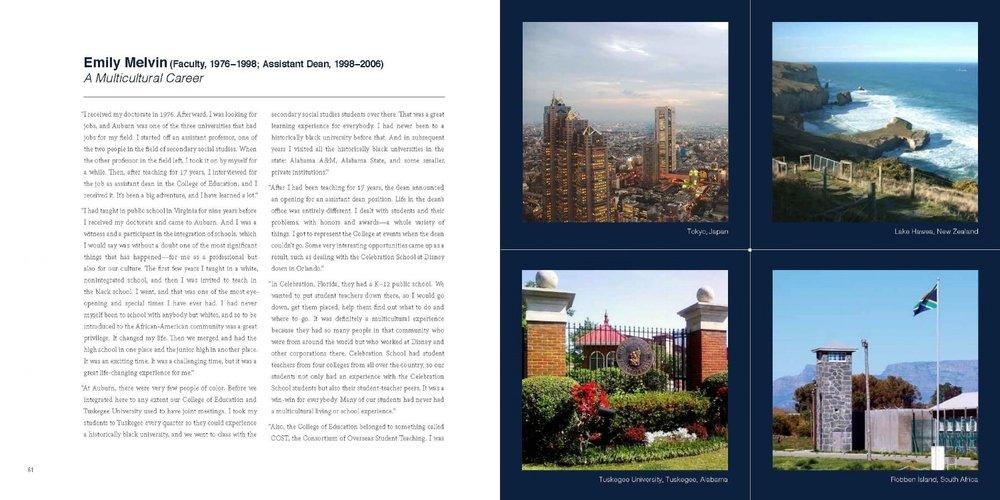 Centennial Book-jpgs_Page_41.jpg