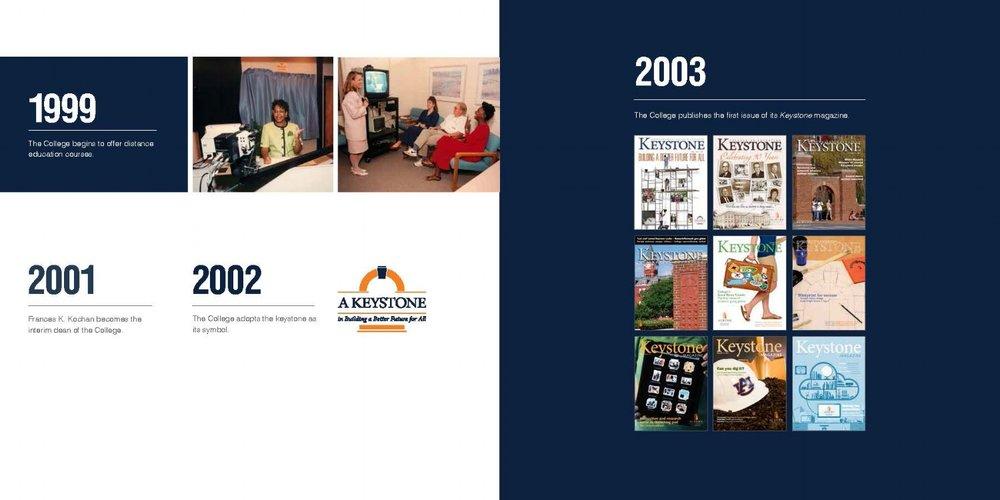 Centennial Book-jpgs_Page_45.jpg