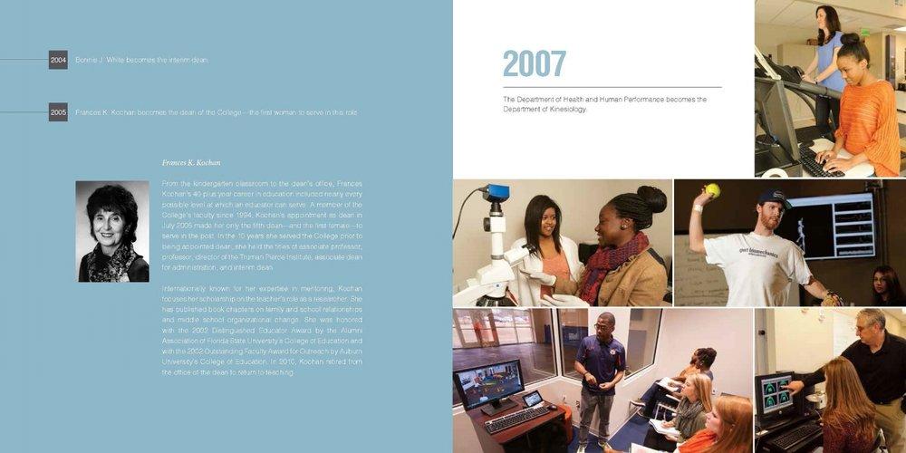 Centennial Book-jpgs_Page_46.jpg