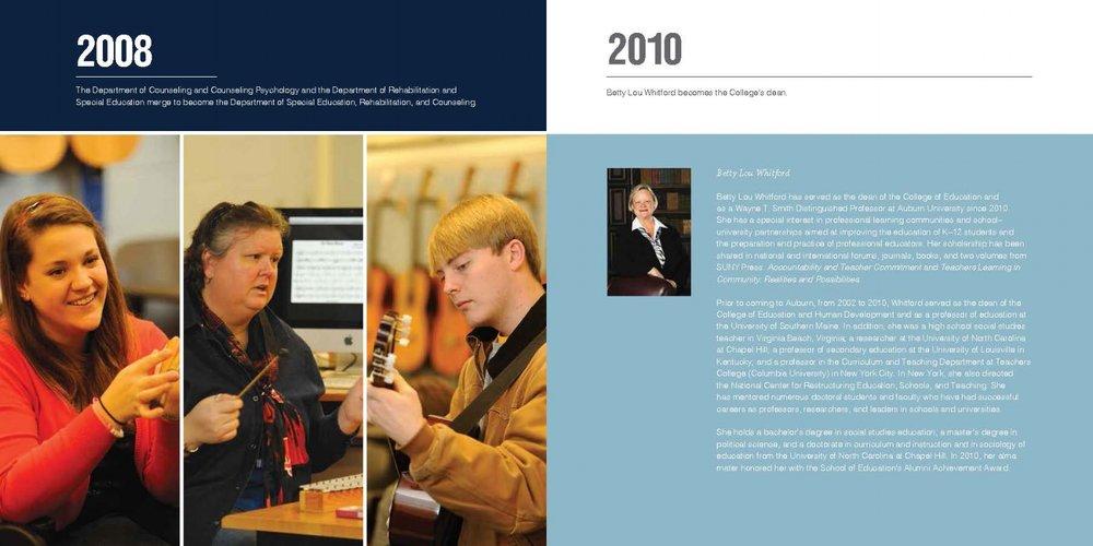Centennial Book-jpgs_Page_47.jpg